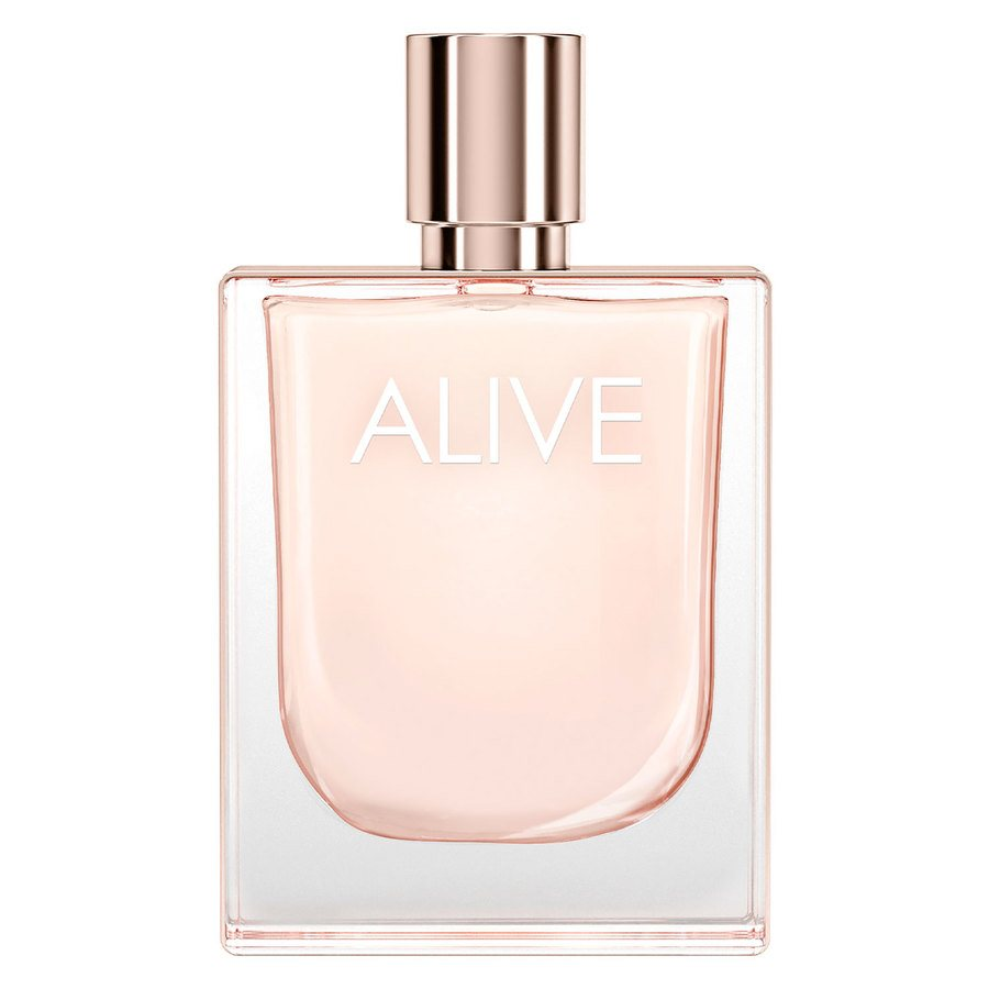 Hugo Boss Alive Eau De Toilette 50 ml