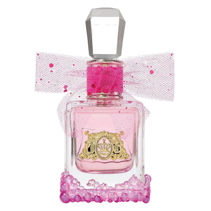 Juicy Couture Viva La Juicy Le Bubbly Eau De Parfum 30 ml