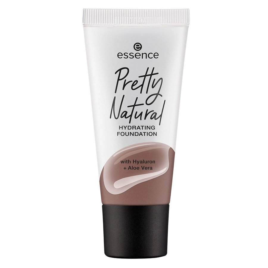 essence Pretty Natural Hydrating Foundation 30 ml – 290