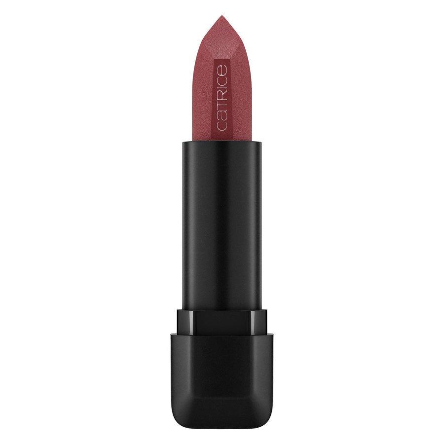 Catrice Demi Matt Lipstick 4 g – Exotic Nude 040