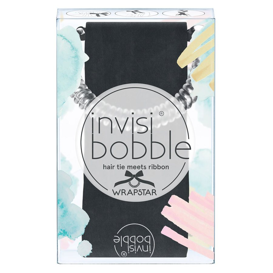 Invisibobble Wrapstar Snake It Off