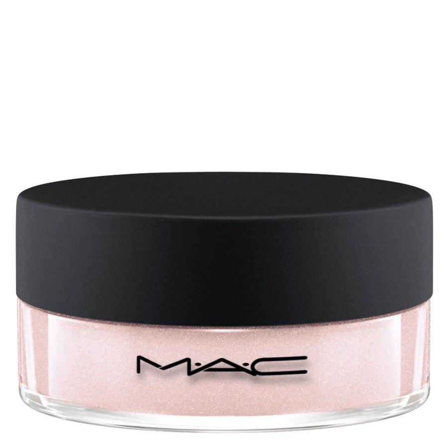 MAC Cosmetics Iridescent Powder Loose Silver Dusk 12g
