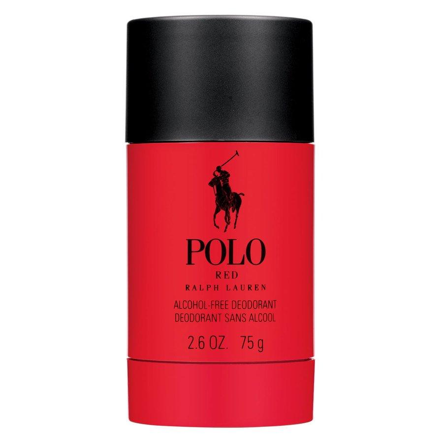 Ralph Lauren Polo Red Deo Stick 75 g