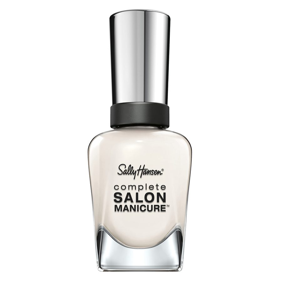 Sally Hansen Complete Salon Manicure 14,7 ml ─ #822