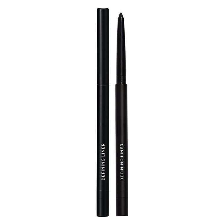Revitalash Defining Eyeliner 0,3 g ─ Raven