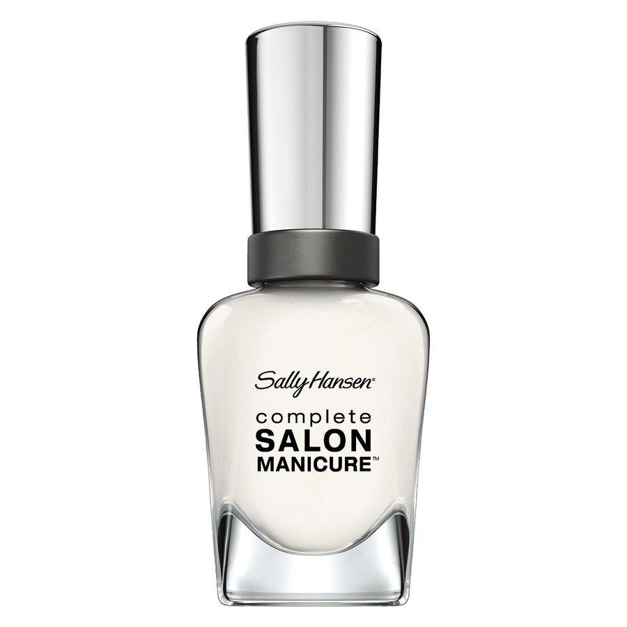 Sally Hansen Complete Salon Manicure 3.0 14,7 ml ─ #175 Arm Candy