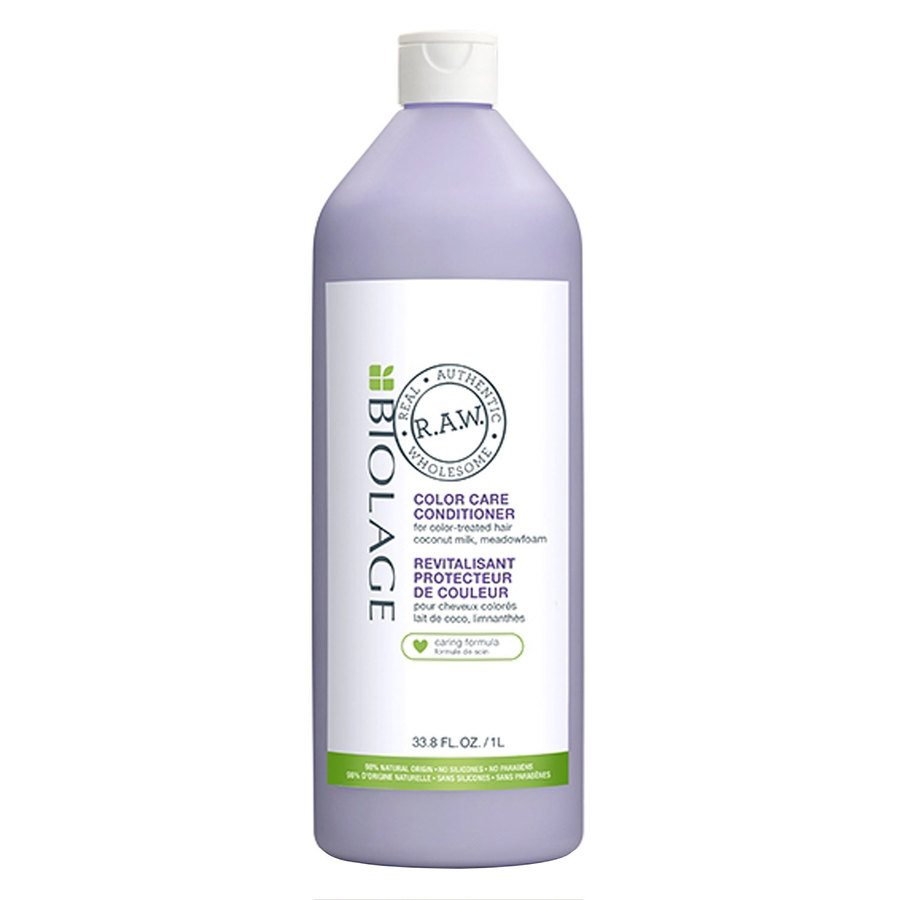 Matrix Biolage R.A.W. Color Care Conditioner 1 000 ml