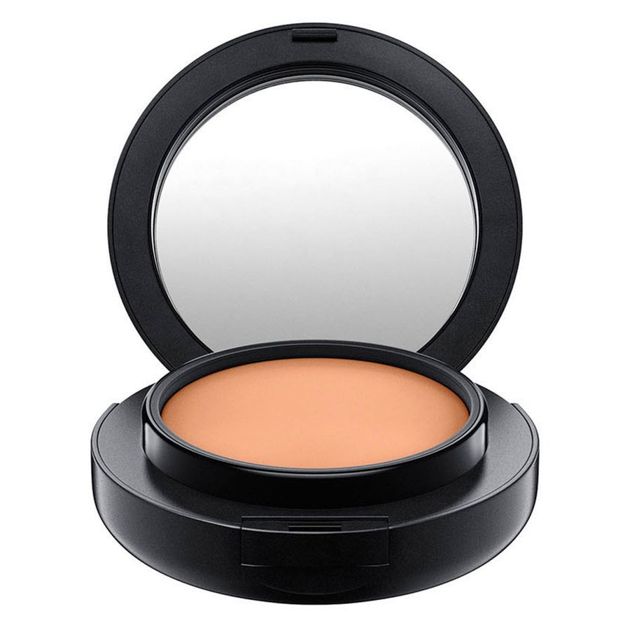 MAC Cosmetics Studio Tech Foundation Nw33 10g