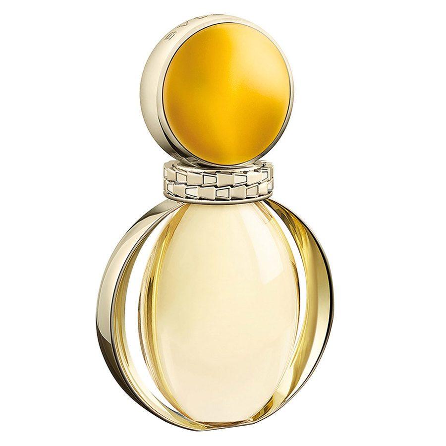 Bvlgari Goldea The Essence of The Jeweller Eau de Parfum 50 ml