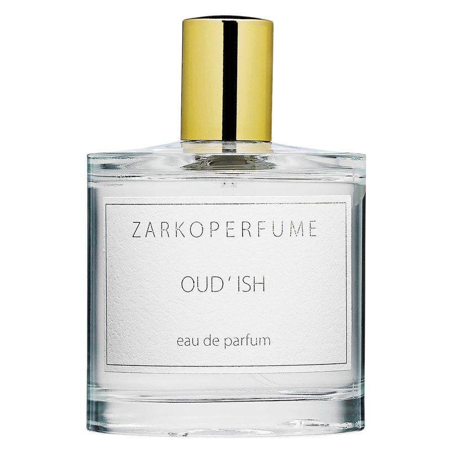 Zarkoperfume Oud'Ish Eau De Perfume 100 ml