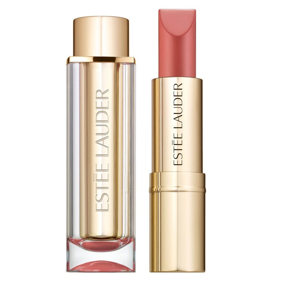Estée Lauder Pure Color Love Lipstick 3,5 g ─ #100 Blaise Buff Matte