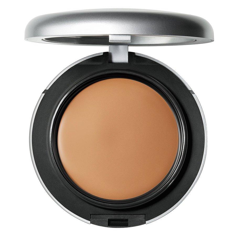 MAC Cosmetics Studio Fix Tech Cream-To-Powder Foundation 10 g – N18