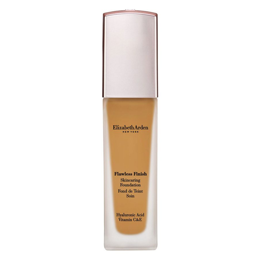 Elizabeth Arden Flawless Finish Skincaring Foundation 460W 30 ml