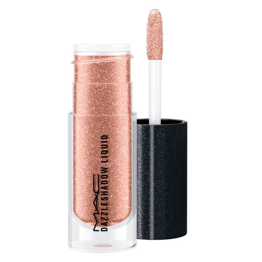 MAC Cosmetics Dazzleshadow Liquid Beam Time 4,6g