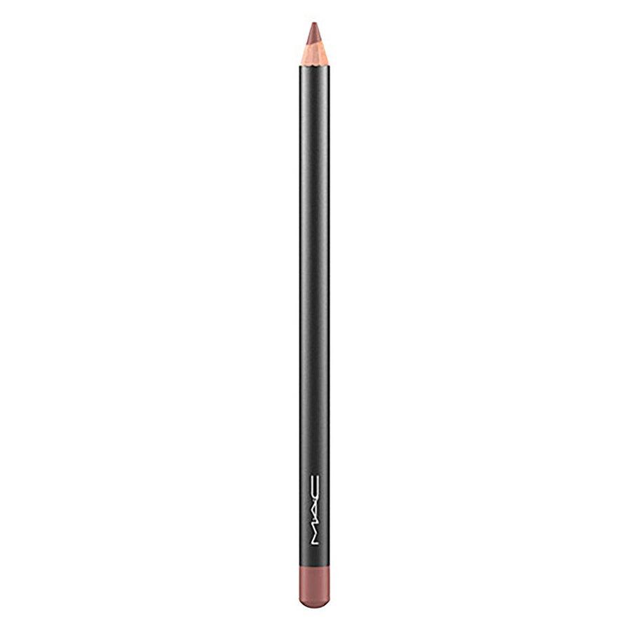 MAC Cosmetics Lip Pencil Hover 1,45g