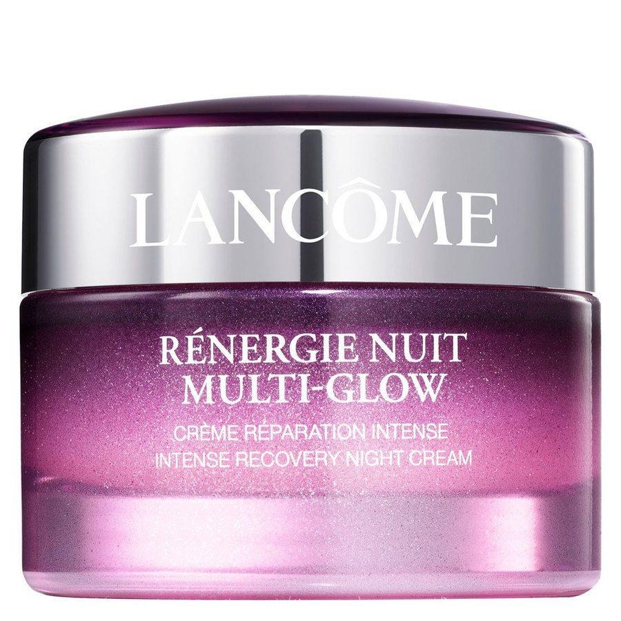 Lancôme Rénergie Multi-Glow Recovery Night Cream 50 ml