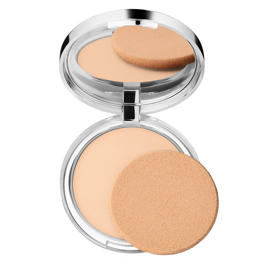 Clinique Stay-Matte Sheer Pressed Powder 7,6 g - Stay Neutral