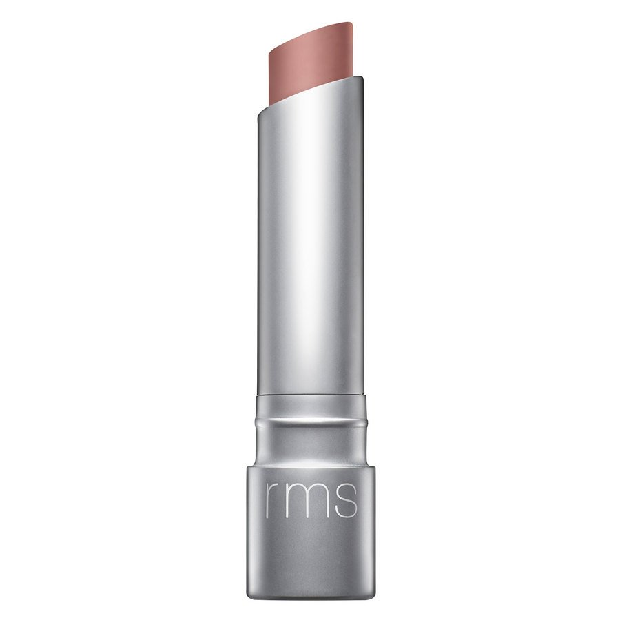 RMS Beauty Wild With Desire Lipstick 4,5 g – Magic Hour