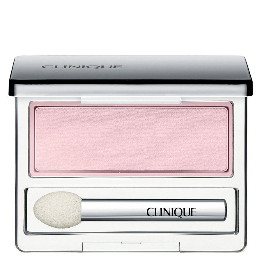 Clinique All About Shadow Single 2,2 g ─ Angel Eyes