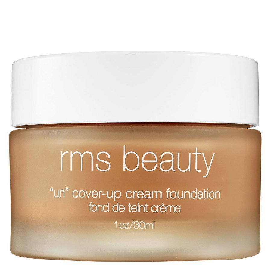 "RMS Beauty ""Un"" Cover-Up Cream Foundation 30 ml – 77"