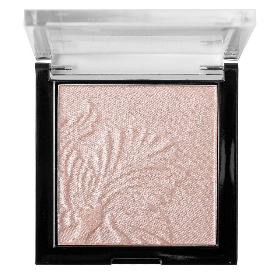 Wet'n Wild MegaGlo Highlighting Powder — Blossom Glow