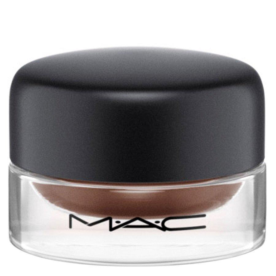 MAC Cosmetics Pro Longwear Fluidline Dipdown 3g