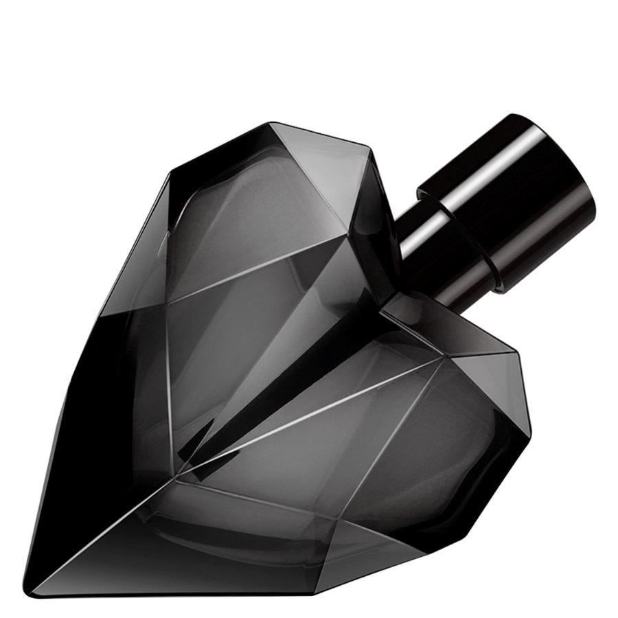 Diesel Loverdose Tattoo Eau De Perfum 50 ml