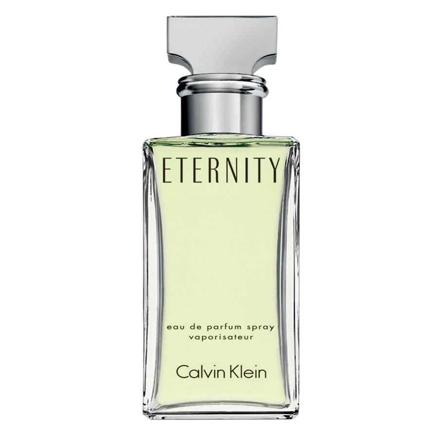 Calvin Klein Eternity Eau De Parfum For Her 30 ml
