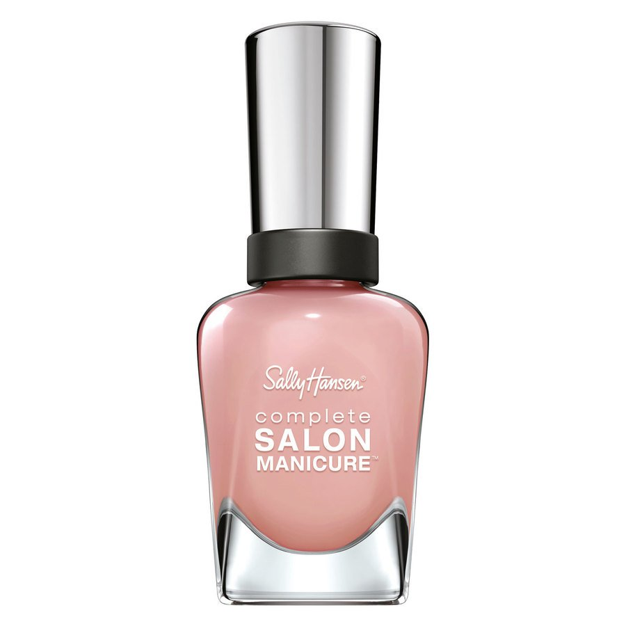 Sally Hansen Complete Salon Manicure 3.0 14,7 ml ─ #242 Mauvin' On Up