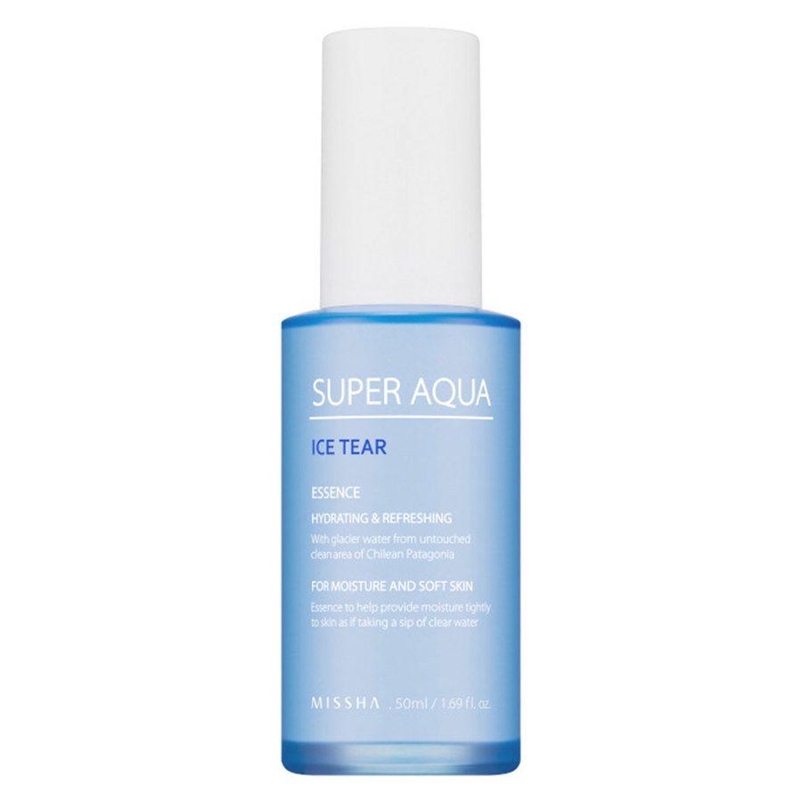 Missha Super Aqua Ice Tear Essence 50 ml