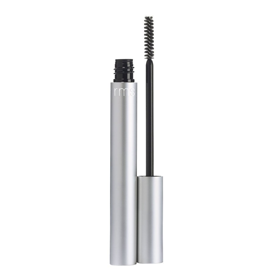 RMS Beauty Mascara 7 ml – Defining
