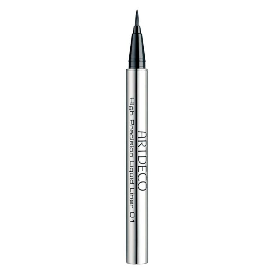 Artdeco High Precision Liquid Liner – 01 Black