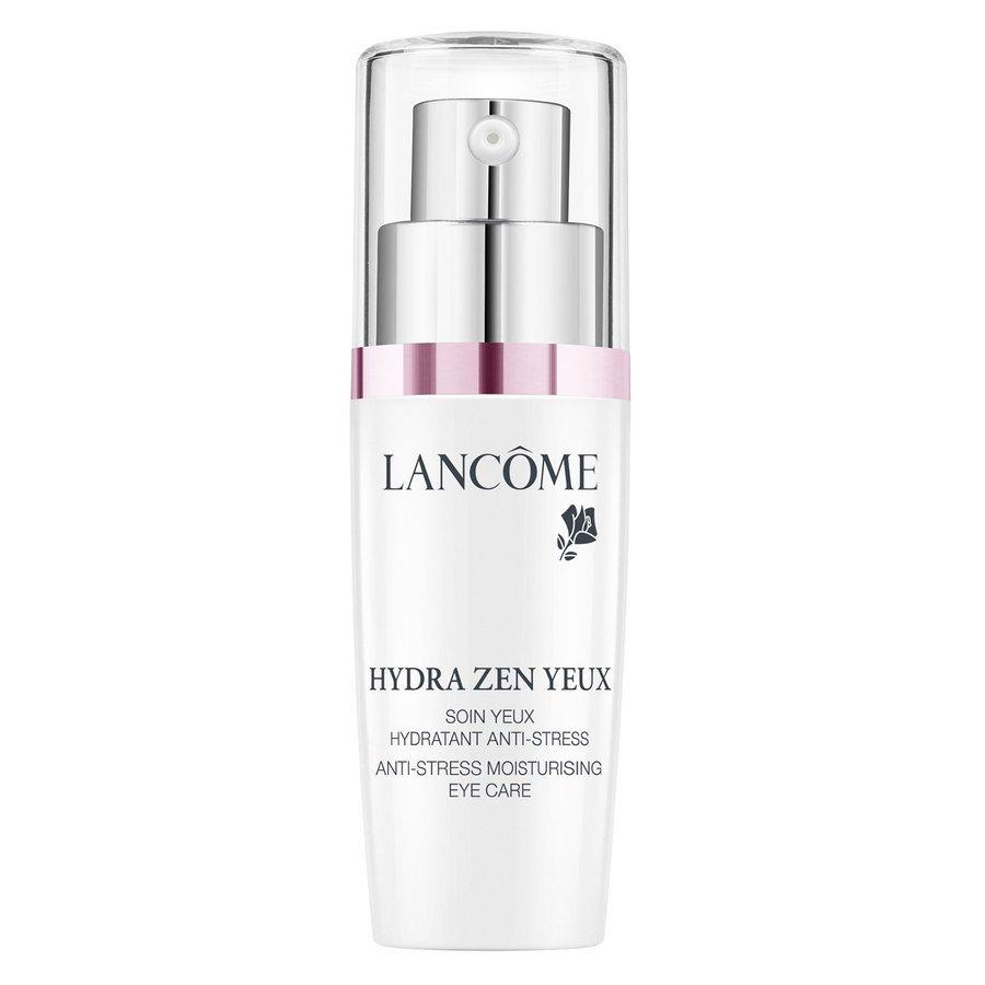Lancôme Hydra Zen Yeux Anti-Stress Moisturising Eye Cream 15 ml