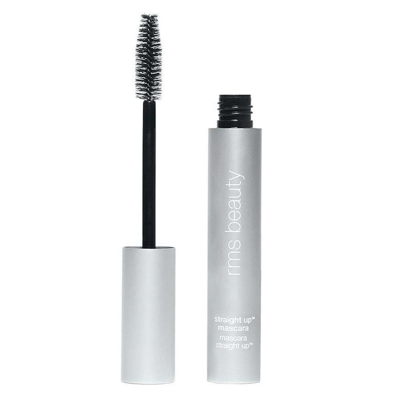 RMS Beauty Straight Up Volumizing Peptide Mascara 10 ml