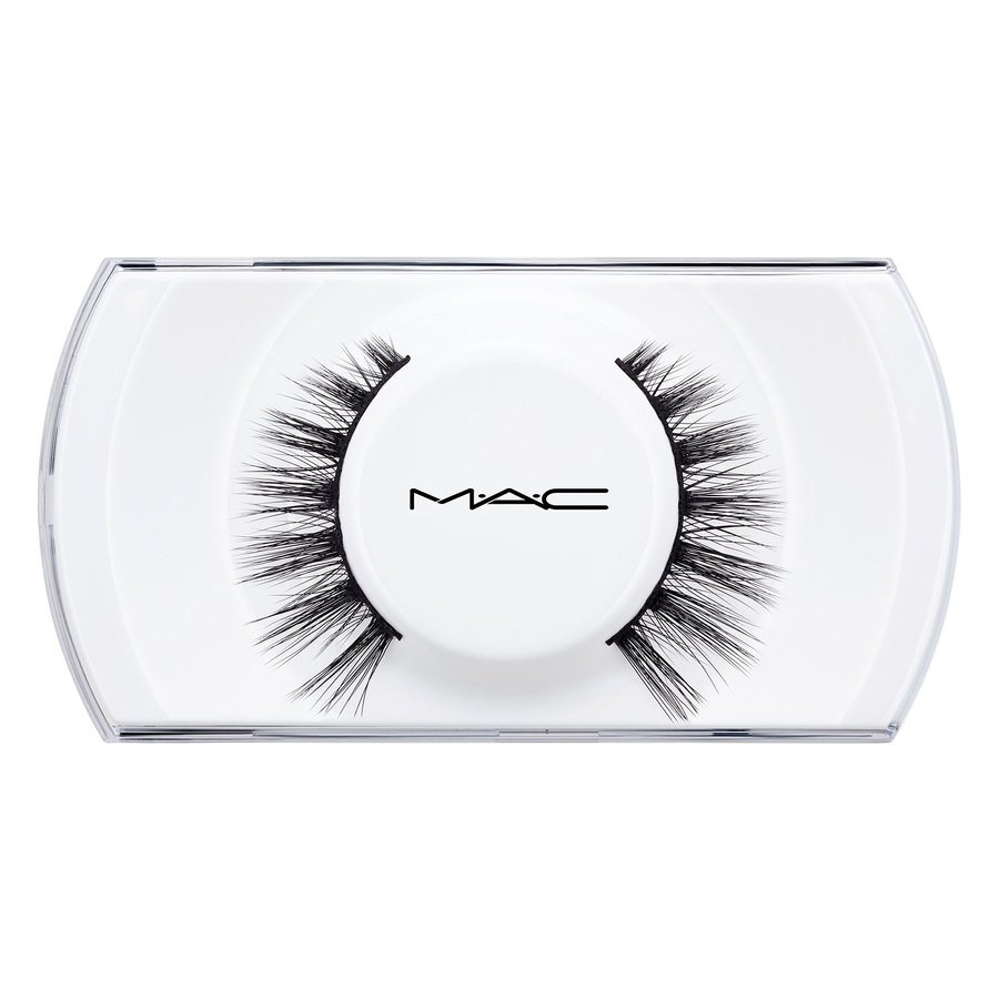 MAC Cosmetics True Or False Lashes 82 Seductress Lash