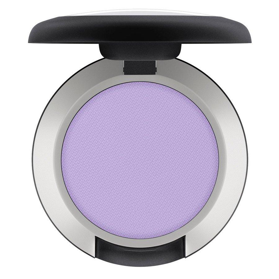 MAC Cosmetics Powder Kiss Soft Matte Eye Shadow 1,5 g – Such A Tulle