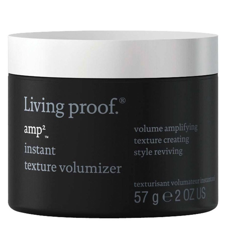 Living Proof Style Lab Amp^2 Instant Texture Volumizer 57 g