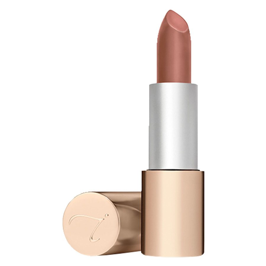 Jane Iredale Triple Luxe™ Long Lasting Naturally Moist Lipstick Molly 3,4g