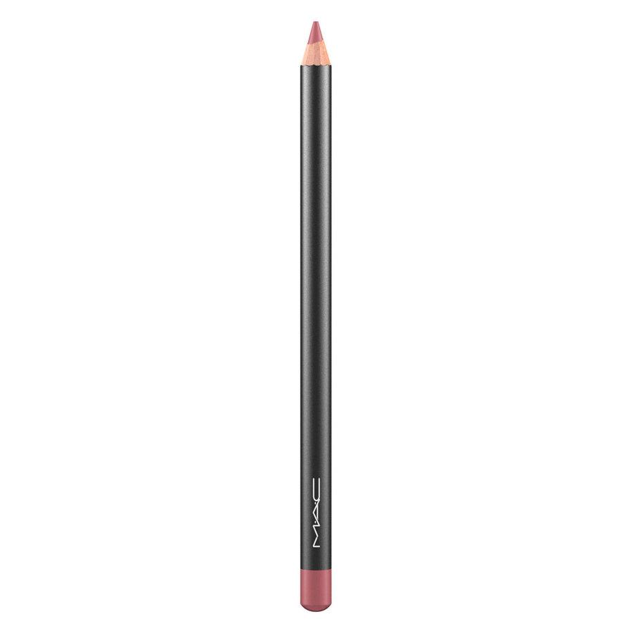 MAC Cosmetics Lip Pencil Dervish 1,45g