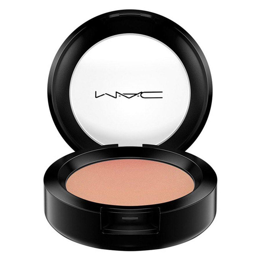 MAC Cosmetics Cream Colour Base Hush 3,2g