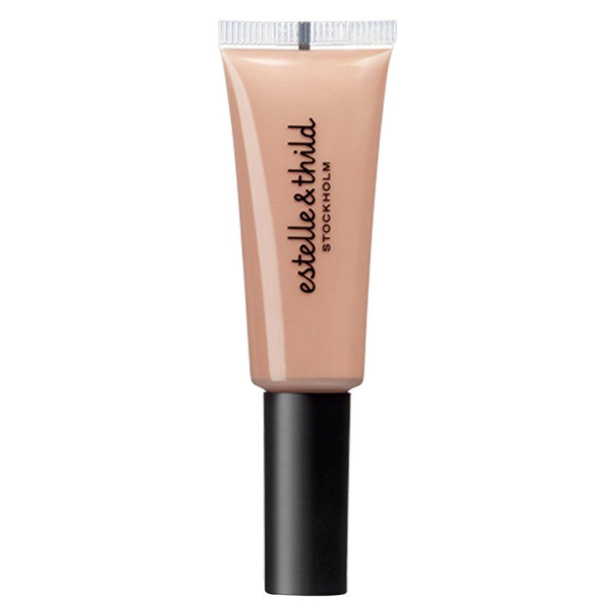Estelle & Thild BioMineral Lip Balm 10 ml ─ Blossom Beige
