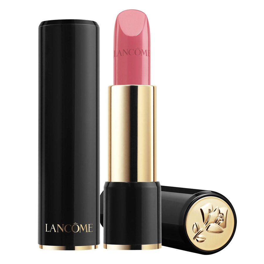 Lancôme L'Absolu Rouge Lipstick – 354 Rose Rhapsodie