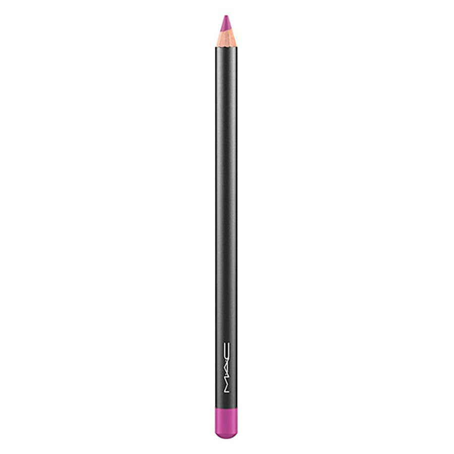 MAC Cosmetics Lip Pencil Magenta 1,45g