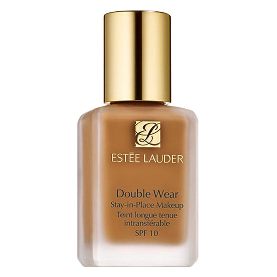 Estée Lauder Double Wear Stay-In-Place Makeup 30 ml – 4C2 Auburn