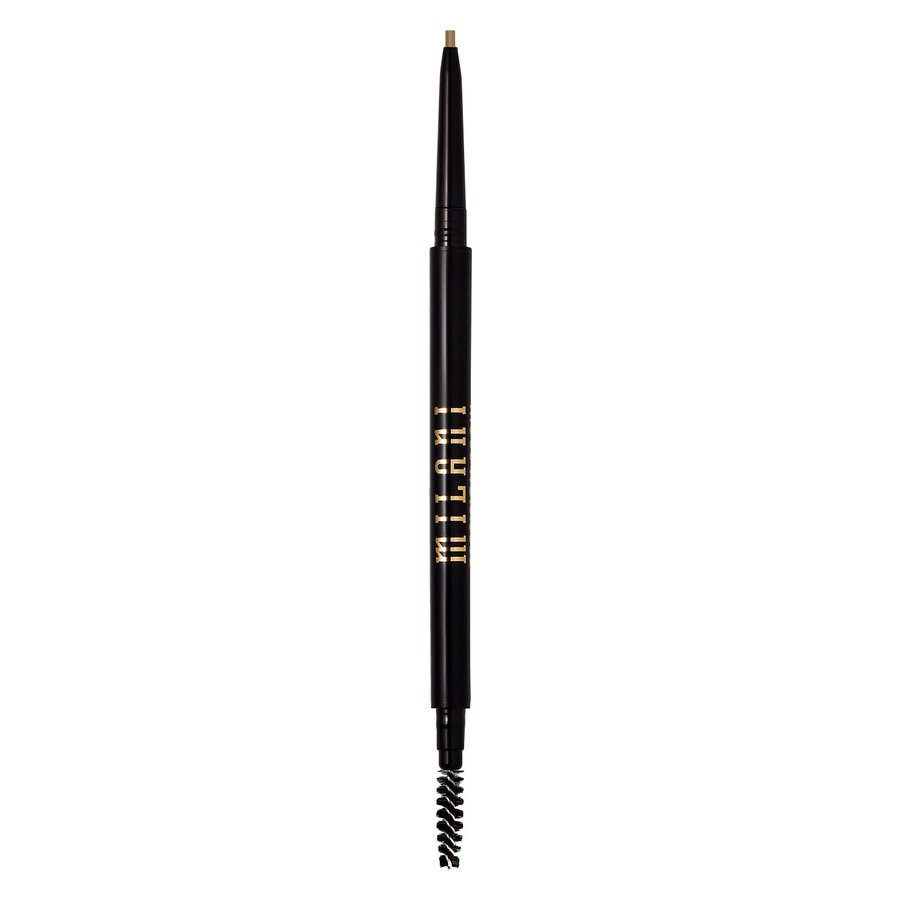 Milani Precision Brow Pencil 0,09 g ─ 110 Taupe