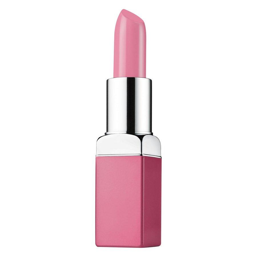 Clinique Pop Lip Colour + Primer 3,9 g ─ Fab Pop
