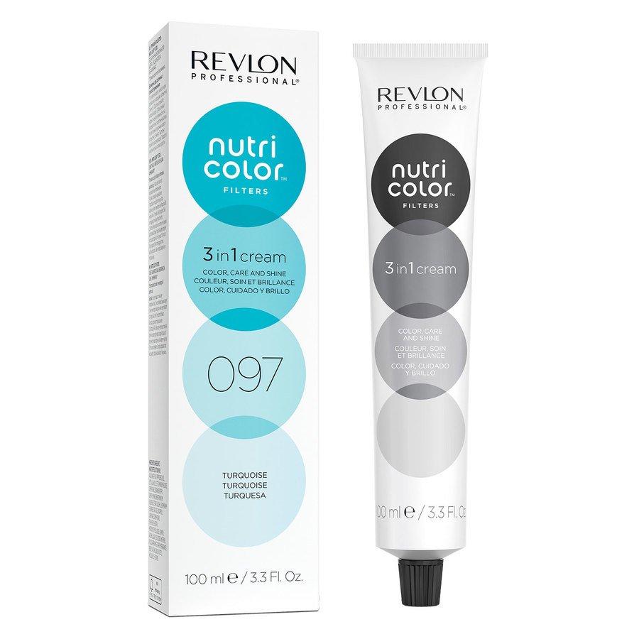 Revlon Professional Nutri Color Filters 100 ml – 097