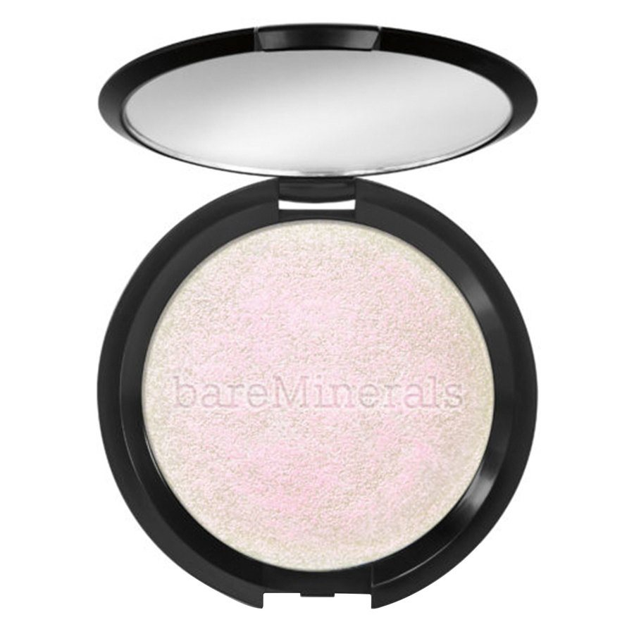 bareMinerals Pressed Powder Highlighter - Whimsy