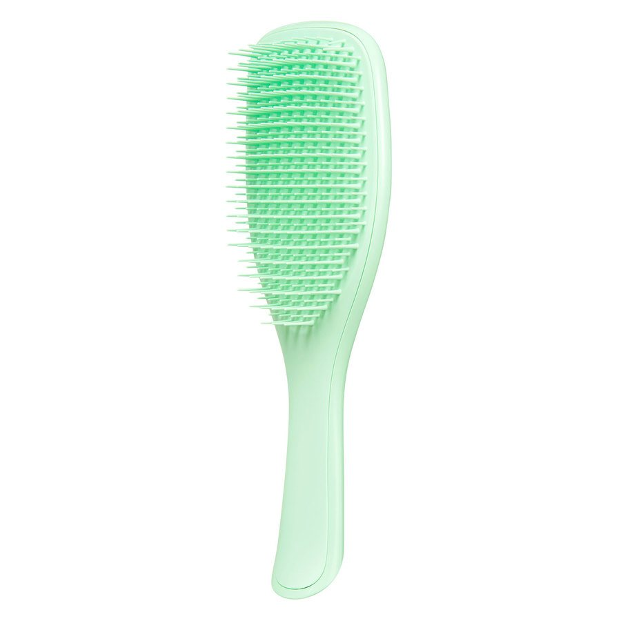Tangle Teezer The Wet Detangler – Mint Karma