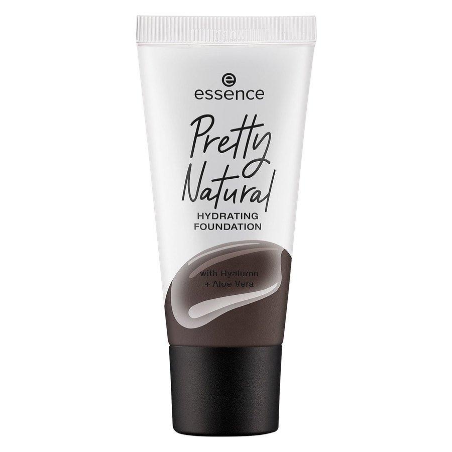 essence Pretty Natural Hydrating Foundation 30 ml – 330